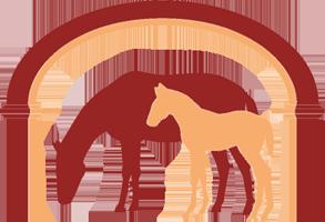 logo Gut Lichtenberg